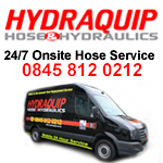 http://www.hydraquip.co.uk/