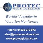 www.protecglobal.co.uk
