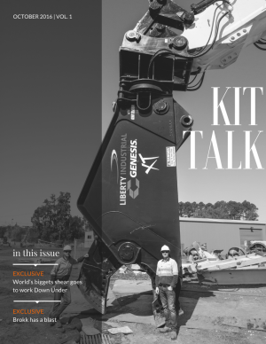 kit-talk-1-front-cover