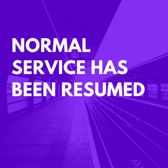 normal-service-has-been-resumed