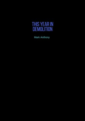 this-year-in-demolition